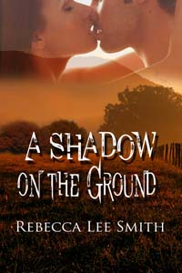 A Shadow on the Ground is available